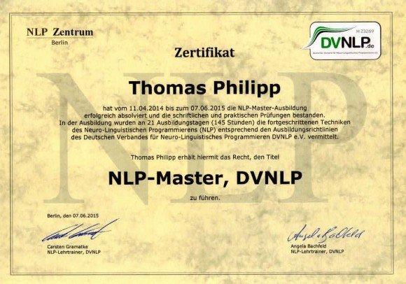 Zertifikat_DVNLPMaster