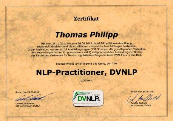 Zertifikat_DVNLPPractitioner