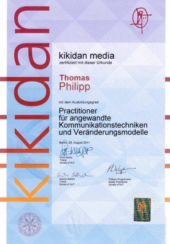Zertifikat_Kommunikation2011