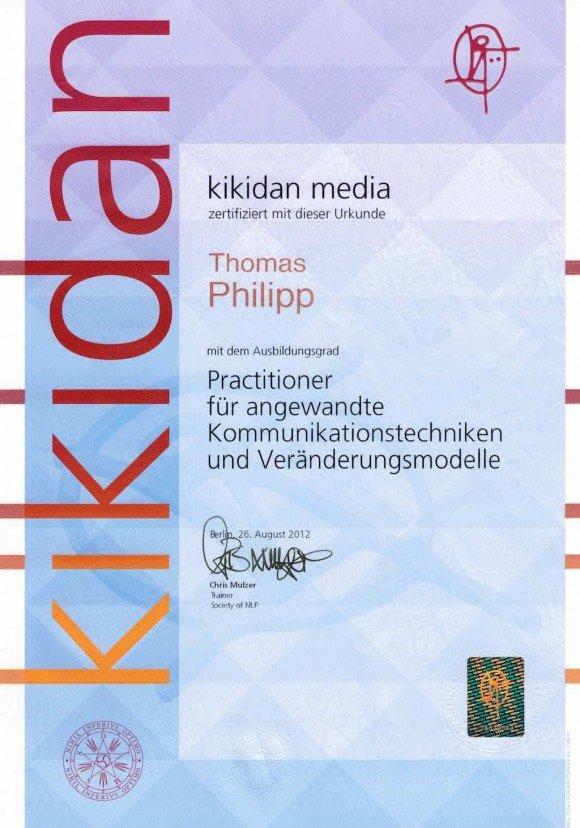 Zertifikat_Kommunikation2012