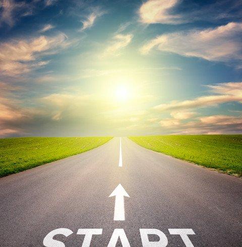 Es kommt der Tag in Deinem Leben, da erkennst Du…